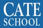凯特中学-Cate School