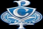 科特高中-Logo,Cotter Schools-logo