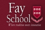 菲尔中学-Fay School