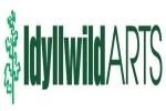 埃迪怀德艺术高中-Logo,Idyllwild Arts Academy -logo