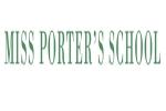 米斯波特高中 -Miss Porter's School