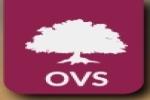 欧佳谷中学-Ojai Valley School
