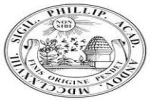 菲利普安多弗中学-Phillips Academy Andover