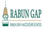 瑞本盖普高中-Rabun Gap-Nacoochee School