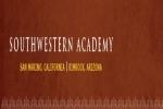 西南中学-Southwestern Academy