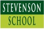 史蒂文森中学-Stevenson School