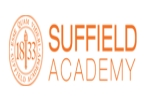 萨菲尔德高中-Suffield Academy