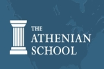雅典娜高中-The Athenian School