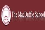 马克杜菲高中-Logo,The MacDuffie School-logo