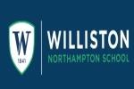 威利斯顿.诺塞普顿高中-Logo,The Williston Northampton School-logo