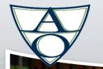 安德森奥斯本中学-Andrews Osborne Academy