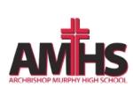 墨菲中学-Archbishop Murphy High School