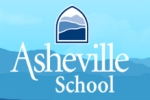 阿什维尔中学-Asheville School