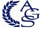 亚特兰大女校中学-Atlanta Girls School