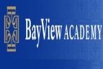 圣玛丽女子中学-Bay View Academy