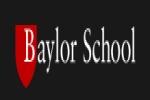 贝勒高中 -Baylor School