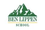 本里鹏中学-Ben Lippen School