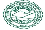 巴克夏中学-Berkshire School