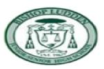卢登中学-Logo,Bishop Ludden Junior-Senior High School-logo