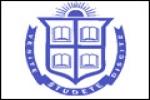 布莱尔中学- Blair Academy