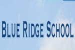 蓝桥中学-Blue Ridge School