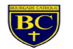 柏格德天主中学-Bourgarde Catholic High School
