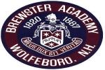 布鲁斯特中学-Brewster Academy