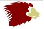 布罗弗丁基督中学-Broadfording Christian Academy