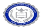 伯林顿基督中学-Burlington Christian Academy