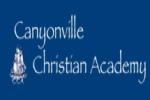 肯亚维尔基督教中学 -Canyonville Christian Academy