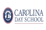 卡罗莱纳日中学-Carolina Day School