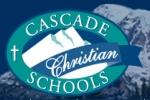 喀斯喀特基督教中学-Cascade Christian Schools