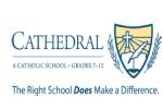 圣克劳德卡特卓尔中学-Cathedral High School