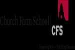 基督山农场中学-CFS, The School at Church Farm