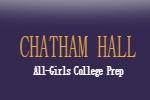 查塔姆霍尔女子中学-Chatham Hall