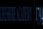 柴郡中学-Cheshire Academy