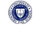 辛辛那提贵族中学-Cincinnati Country Day School