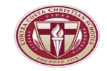 康特拉中学-Contra Costa Christian School-美国高中网