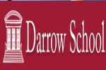 达罗高中-Darrow School