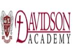 戴维森中学-Davidson Academy