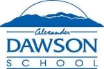 道森中学-Dawson School