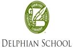 特尔菲中学-Delphian School