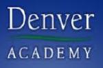 丹佛中学-Denver Academy