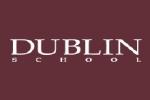 都柏林中学-Dublin School
