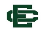 伊利里亚天主中学-Elyria Catholic High School
