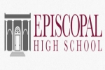 主教中学EHS-Episcopal High School