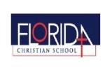 佛罗里达基督中学-Florida Christian School