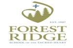 福利斯特里奇圣心女子中学-Forest Ridge of the Sacred Heart