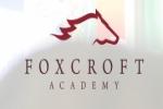 福克斯克罗夫特中学-Foxcroft Academy
