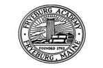 福莱伯中学- Fryeburg Academy